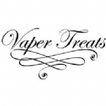 Vapor Treats